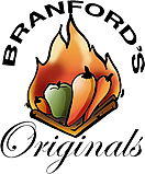 Branfords Originals Store